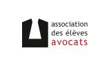 Association des Elèves Avocats (AEA)