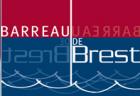 Barreau de Brest