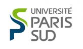 IEJ Paris Sud
