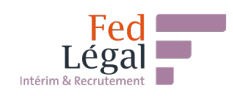 Fed Legal