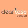 Clear'Case Conseil