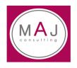 MAJ Consulting