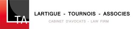 Lartigue-Tournois-Associés
