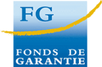 Fonds de Garantie