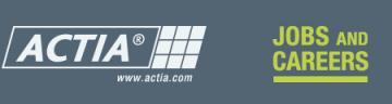 Groupe ACTIA