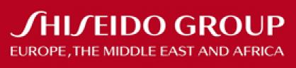 Groupe Shiseido