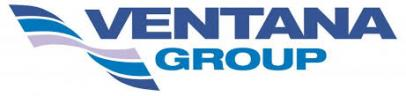 Ventana group