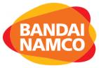La société BANDAI NAMCO