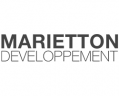 Groupe MARIETTON DEVELOPPEMENT