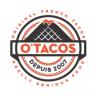 O'Tacos Corporation