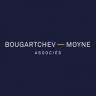 BOUGARTCHEV - MOYNE