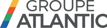 Atlantic Groupe