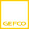Groupe GEFCO