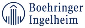 Boehringe