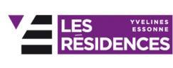 Les Résidences Yvelines Essonne