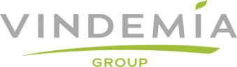Vindemia Group