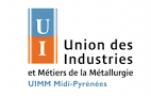 UIMM Midi-Pyrénées