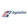 Gt-logistics
