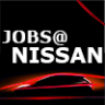 Groupe Nissan