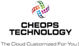 CHEOPS TECHNOLOGY