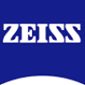 ZEISS France