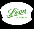 Leon-de-bruxelles
