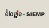 ELOGIE-SIEMP