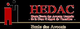 Hedac