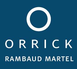 orrick-rambaud-martel
