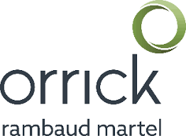 Orrick Obtains ITC Victory for Three Chinese LED Display Companies