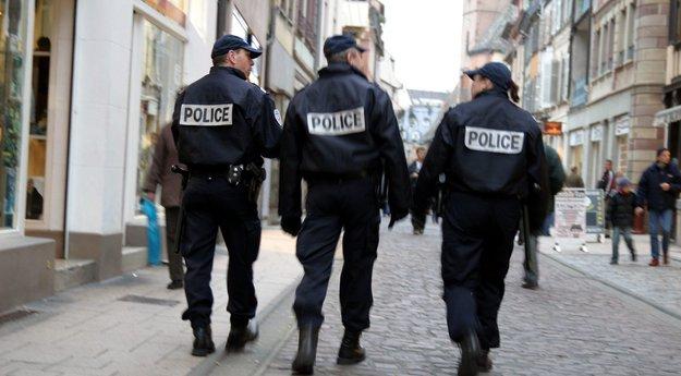 police-nationale-recrutement
