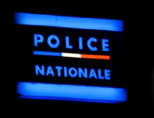 police-nationale-recrutement