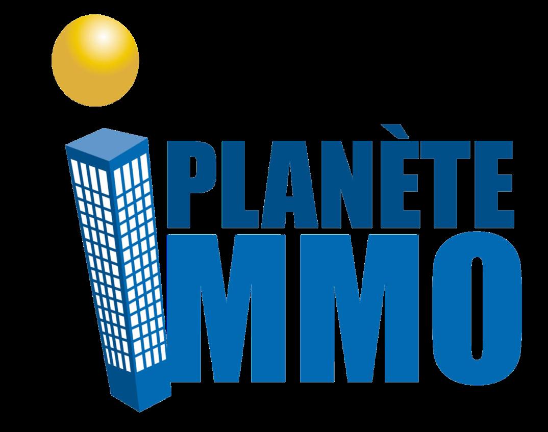 Soirée Club Planète Immo – 31 mai 2017 – Paris
