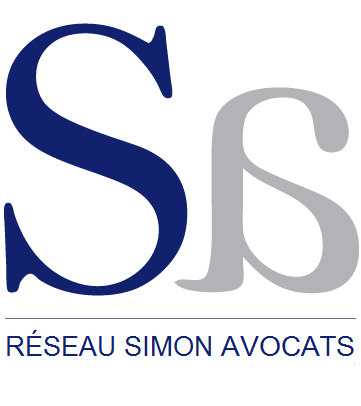 SIMON ASSOCIÉS renforce ses départements IT/IP et Droit de la Santé à Nantes