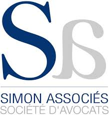 SIMON Associés annonce le lancement de son site internet La Lettre de l'Immobilier.com www.lettredelimmobilier.com
