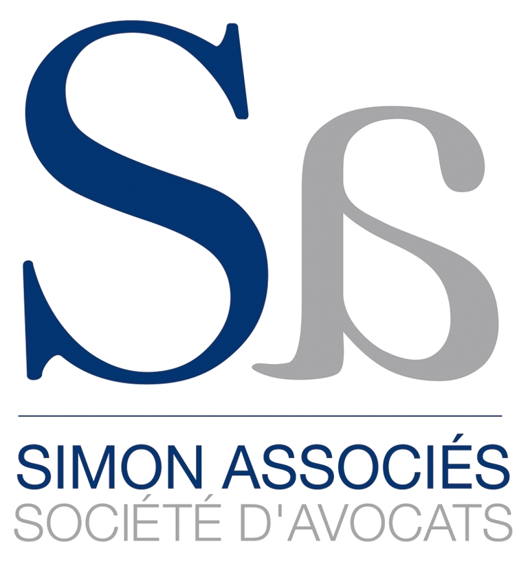 Cristelle ALBARIC, Avocat-Associée du cabinet Simon Associés publie la 2nde édition de l'ouvrage « International Commercial Agency and Distribution Agreements »