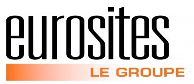 TsL Avocats conseille Eurosites le Groupe