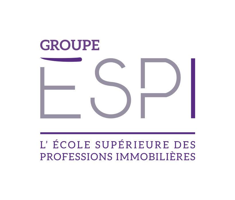 MASTÈRE « MANAGER EN AMÉNAGEMENT ET PROMOTION IMMOBILIÈRE (MAPI) »
