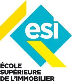 Droit immobilier privé et public en partenariat avec l'Université d'Aix-Marseille
