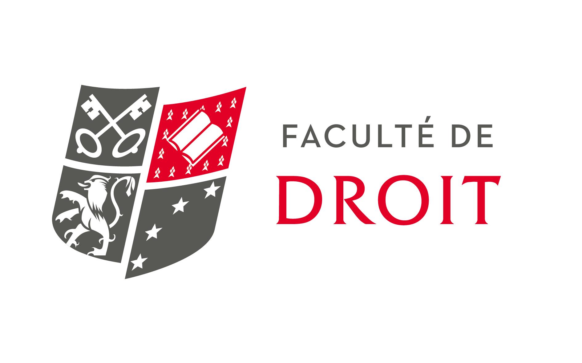 Master 1 Droit International et Européen 100% anglais/ LL.M. in International & European Law 100% in English
