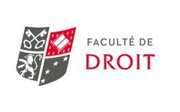 Master 1 Droit International et Européen – spécialité Droit des Affaires (bilingue) / LL.M. in International & European Business Law (Bilingual)