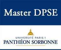 Master 2 Professionnel Droit de la protection sociale d'entreprise