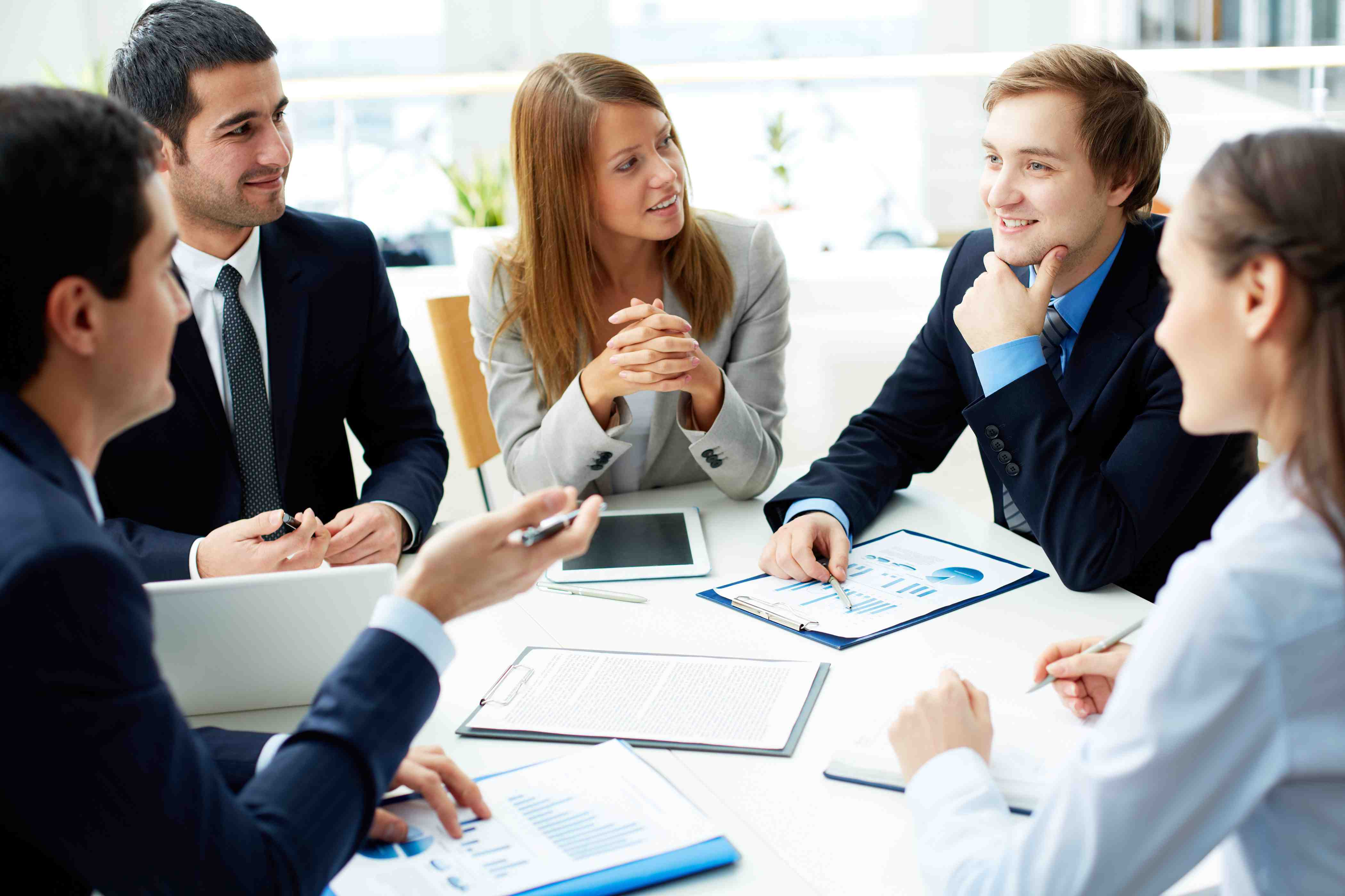 master-2-mba-droit-des-affaires-et-management-gestion