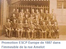specialised-master-escp-europe