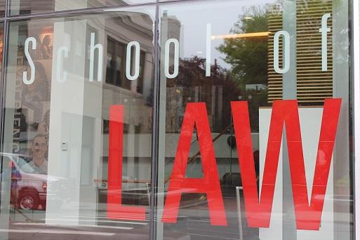 llm-program-at-northeastern-university-school-of-law