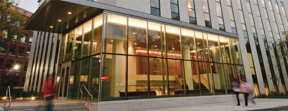llm-program-at-northeastern-university-school-of-law