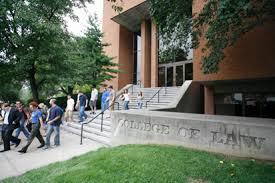 llm-program-at-the-university-of-cincinnati-college-of-law