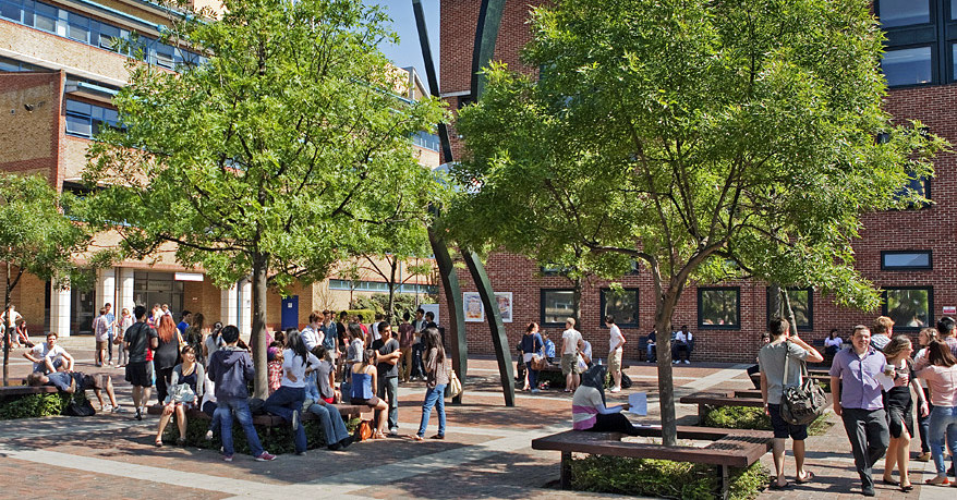 llm-programmes-at-queen-mary-university-of-london