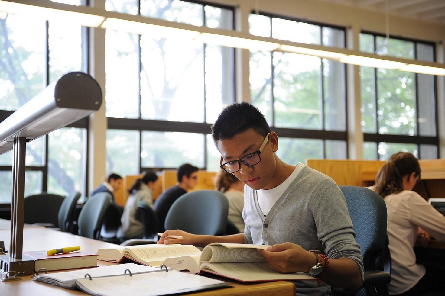 llm-programs-at-boston-university