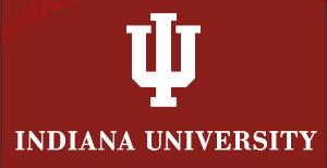 LL.M. programs at Indiana University